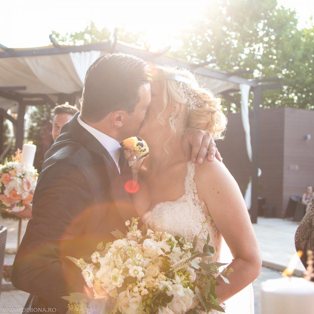 Fotograf Nunta Bucuresti wedding I M G_0802
